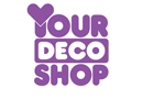 YOURDECOSHOP.de